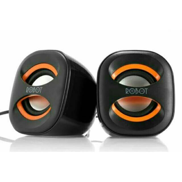 Speaker Wireless Bluetooth IPX6 Anti Air dengan Built-in Mic | Shopee Indonesia