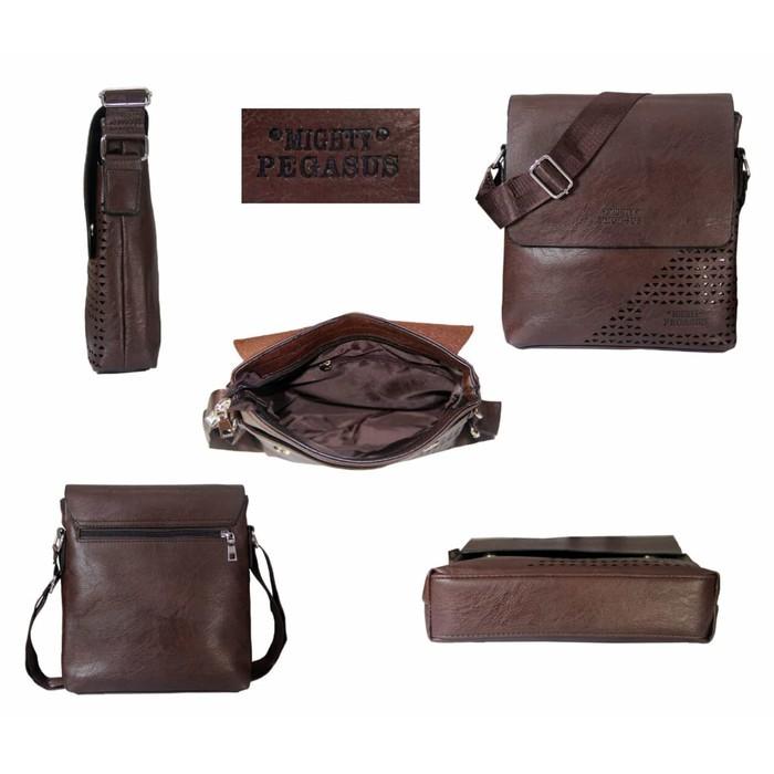 Sarung Kulit Korek Api Vendita I - Leather Lighter Pouch Handmade Premium  337d57ed43