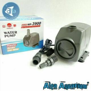 WP 3900 / Mesin Air Aquarium / Yang Bagus / YAMANO Jenis ...