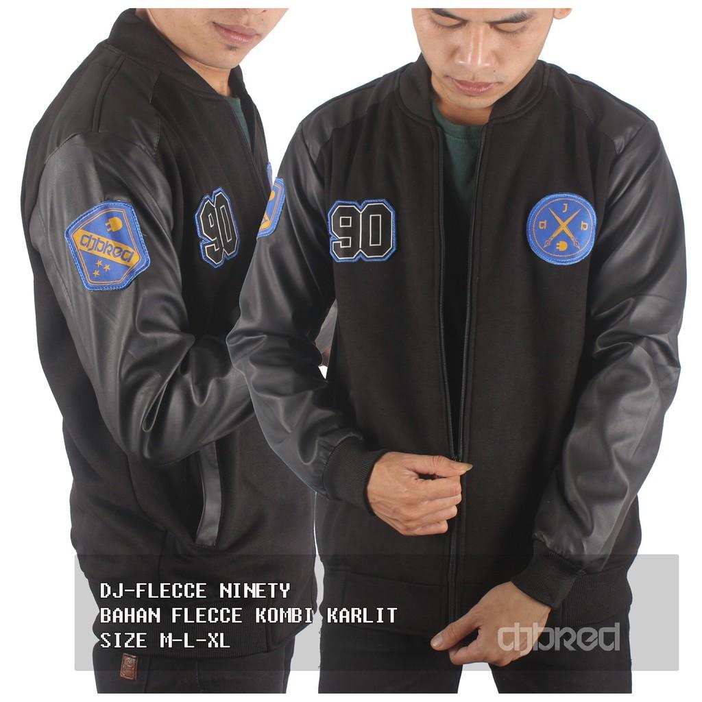 jaket+bomber+jaket+kulit - Temukan Harga dan Penawaran Online Terbaik - Januari 2019 | Shopee Indonesia