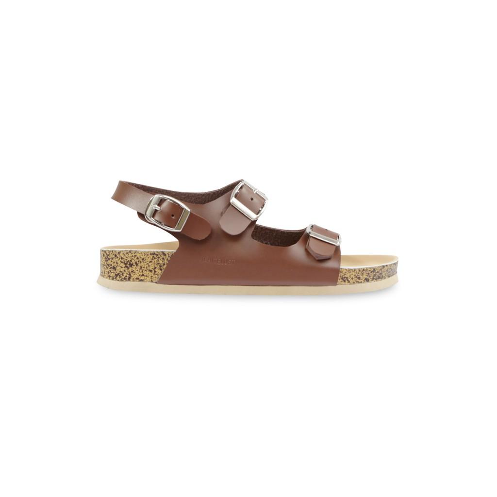 c0b535d1b29 sandal flat - Temukan Harga dan Penawaran Flip Flop   Sandals Online  Terbaik - Sepatu Wanita April 2019