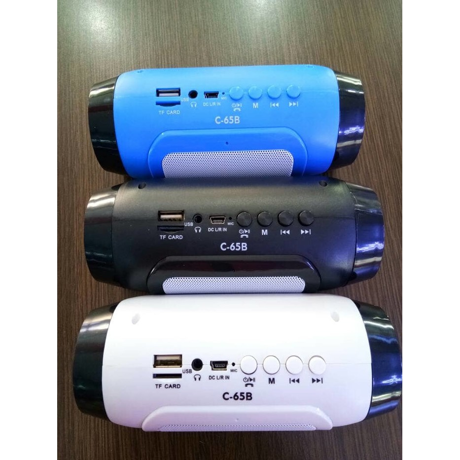 Modem Usb Wifi Blazz Rx300 Mini 4g Shopee Indonesia Lte Fdd 1800