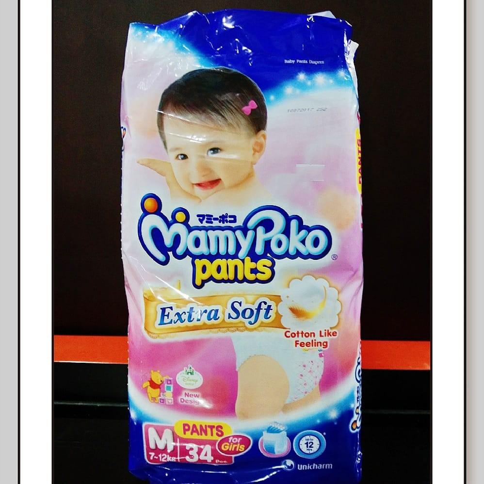 Susu Frisian Flag Karya Shopee Indonesia 4 6 Tahun 800gr Madu Vanilla Coklat 800 80 Gr