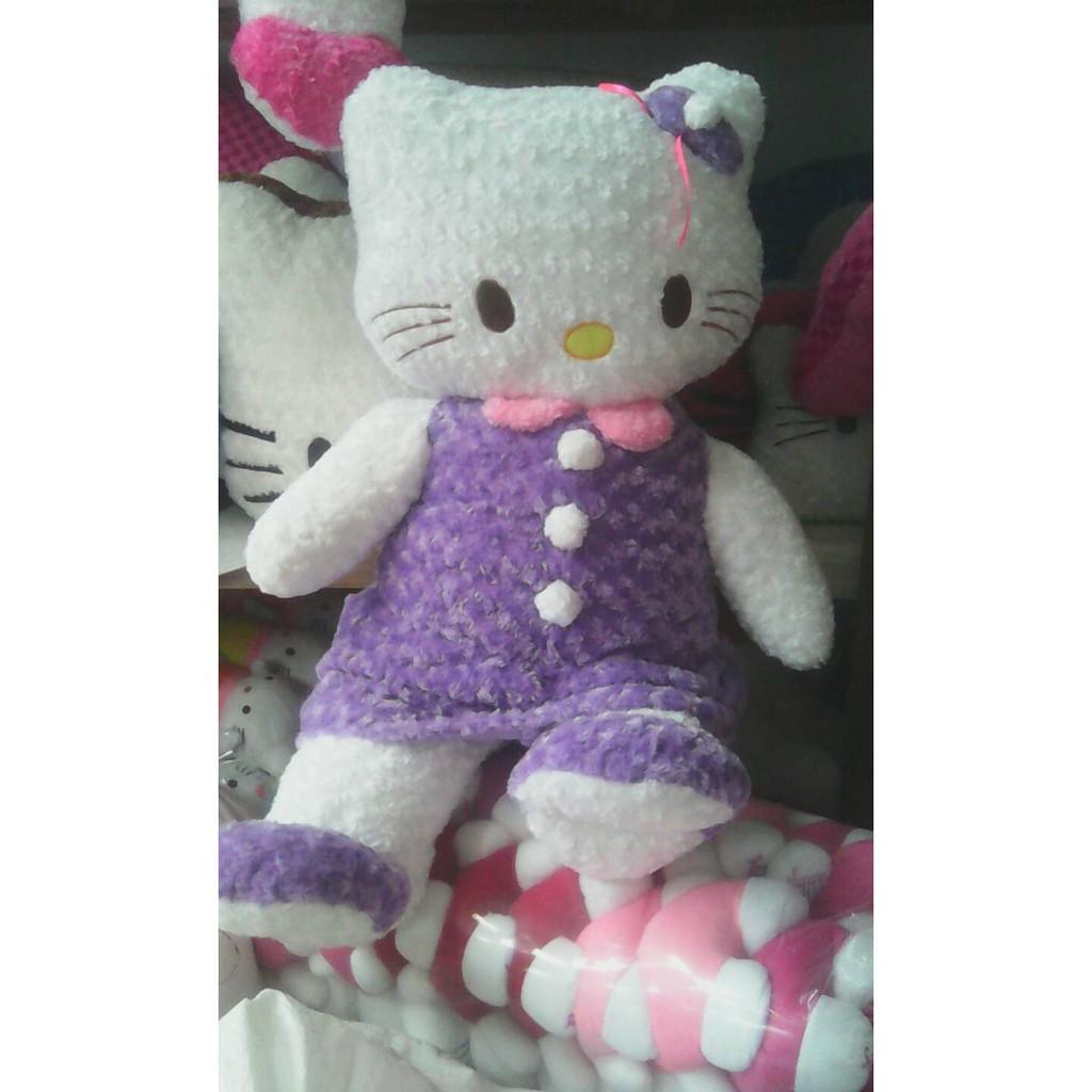 jual Boneka Stitch   Boneka Lilo And Stitch Disney Termurah Terlaris MOS  2b02b111dc