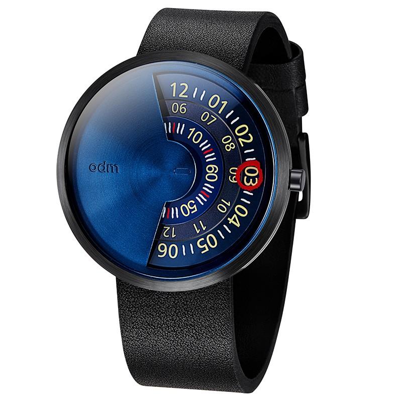 Toko Online ODM Watch Official Shop  0f6a4f7ce0