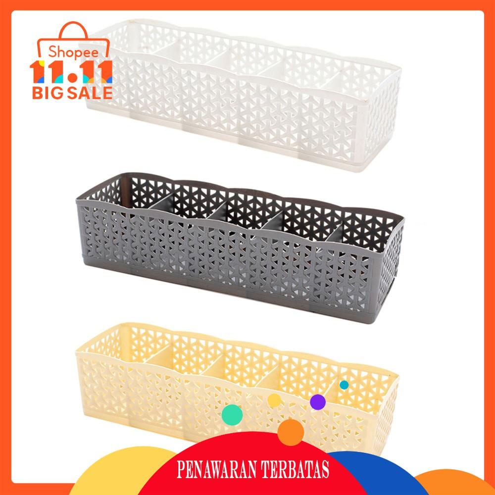 Kotak Makan 1000 Ml 25pcs Box Nasi Tempat Makanan Plastik Thinwall 1500 Food Container Thinwal  Thin Wall Per Pcs Murah Shopee Indonesia