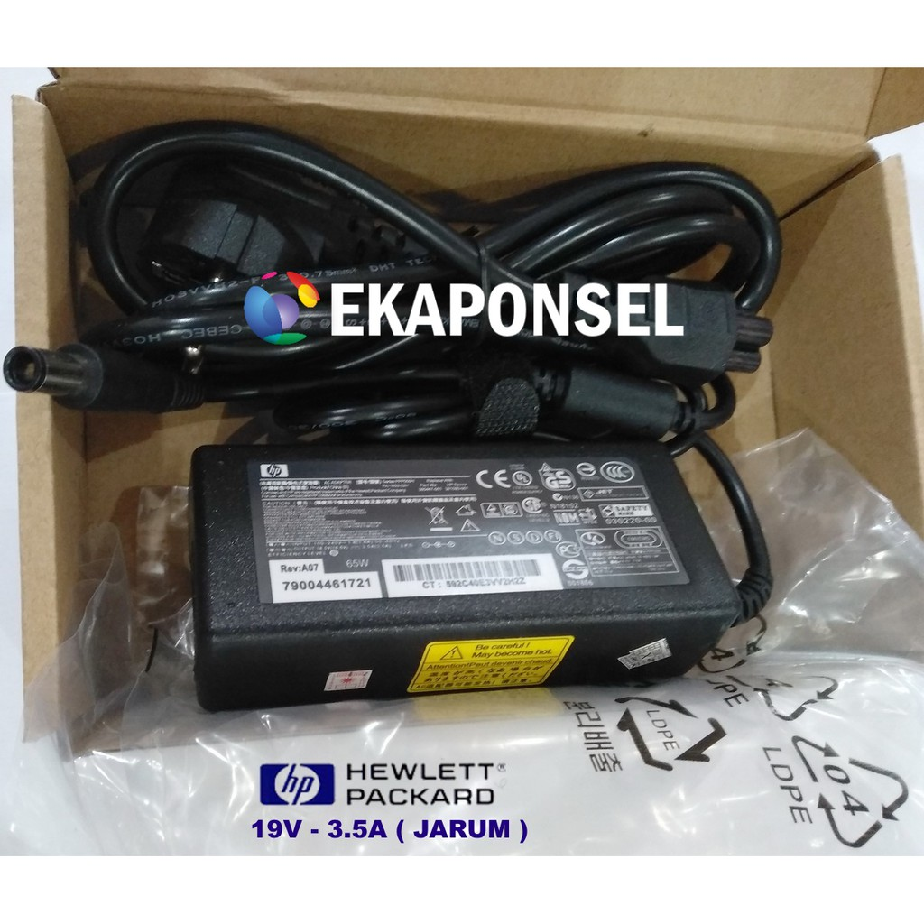 Asus Charger Laptop 19v 342a Ori Free Kabel Power Shopee Indonesia Adaptor