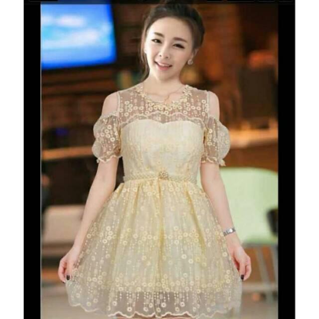 Maxi Dress Longdress Import Gaun Pesta Panjang Bridesmaid Shopee