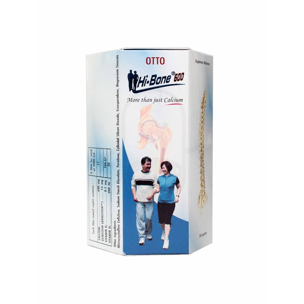 Promo Biocypress Botol Isi 80 Pill Bio Cypress Ori Dari Pli Solusi Sendi Saraf Asli Original Box Bandung Shopee Indonesia