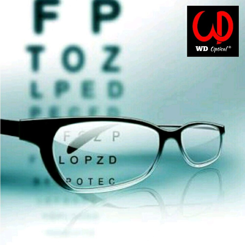 Lensa Essilor Crizal Alize Kombinasi Tinggi Shopee Indonesia Kacamata