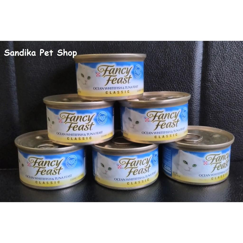Isi 12 Pack Whiskas Pouch 85 Gr Makanan Kucing Basah Rasa Tuna Sheba Melty 48gr Seafood Ocean Fish White Shopee Indonesia