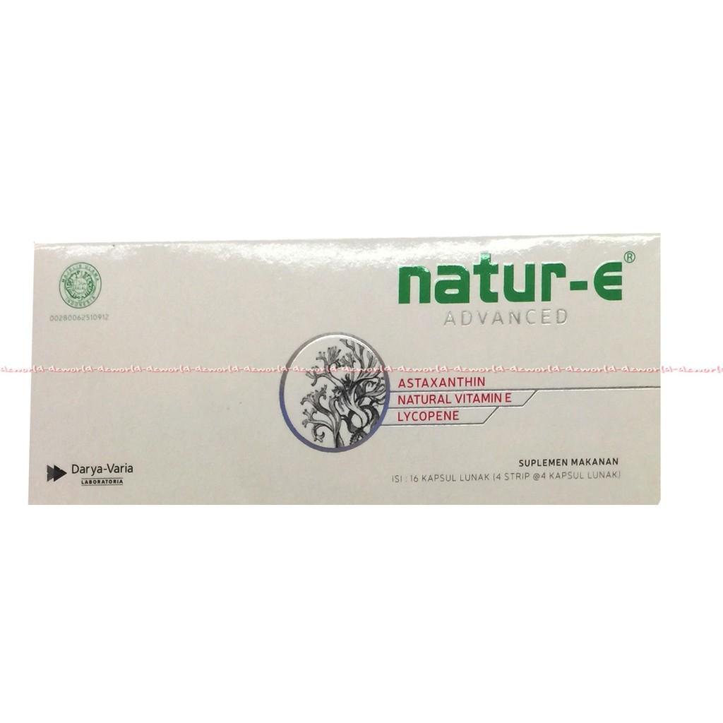 Stimuno Forte Vitamin Untuk Memperbaiki Sistim Imun Yang Rusak 30 Box Kapsul Shopee Indonesia