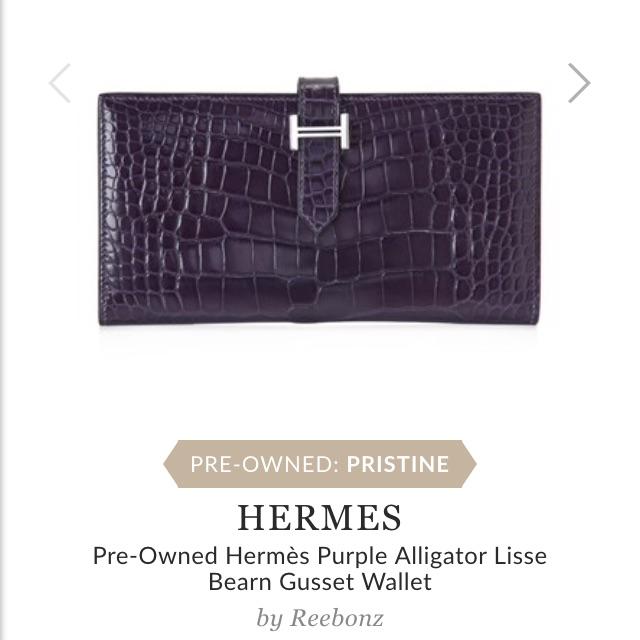 hermes+dompet+dompet+panjang - Temukan Harga dan Penawaran Online Terbaik - Oktober  2018  022a1ef44d