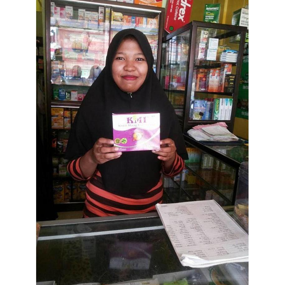 Perawatan Koyo Salonpas 1 Box Shopee Indonesia Kinoki Gold Detox Food Pad Penyerap Racun Dalam Tubuh