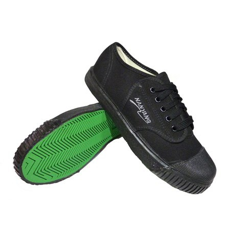 Baru TERLARIS Sepatu Sepak takraw Nanyang Murah Diskon  9abdcb2e18