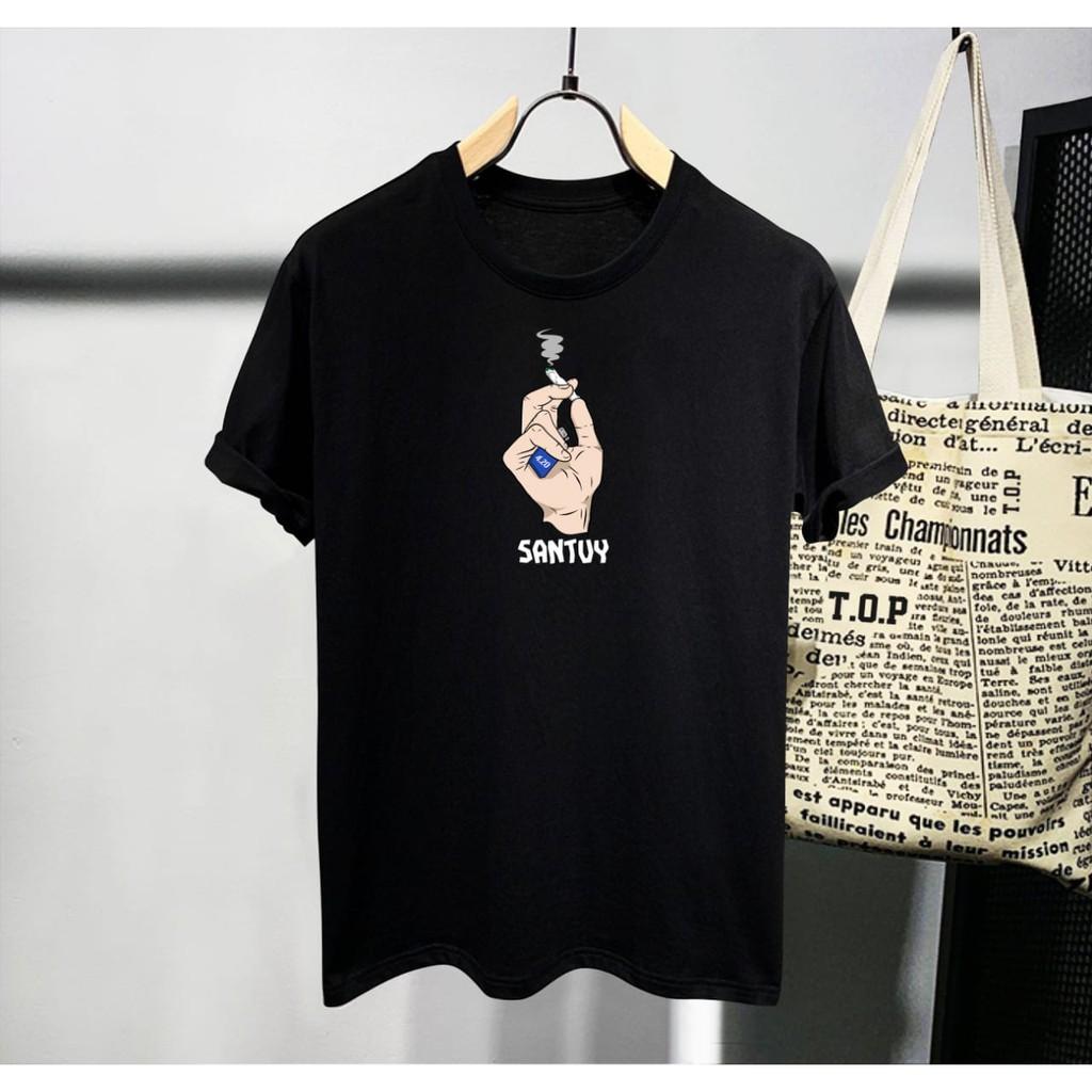 Baju Distro Original - Harga Terbaru April 2021 ,Ini 7 Desain Pertama Yang Mendapat Penghargaan