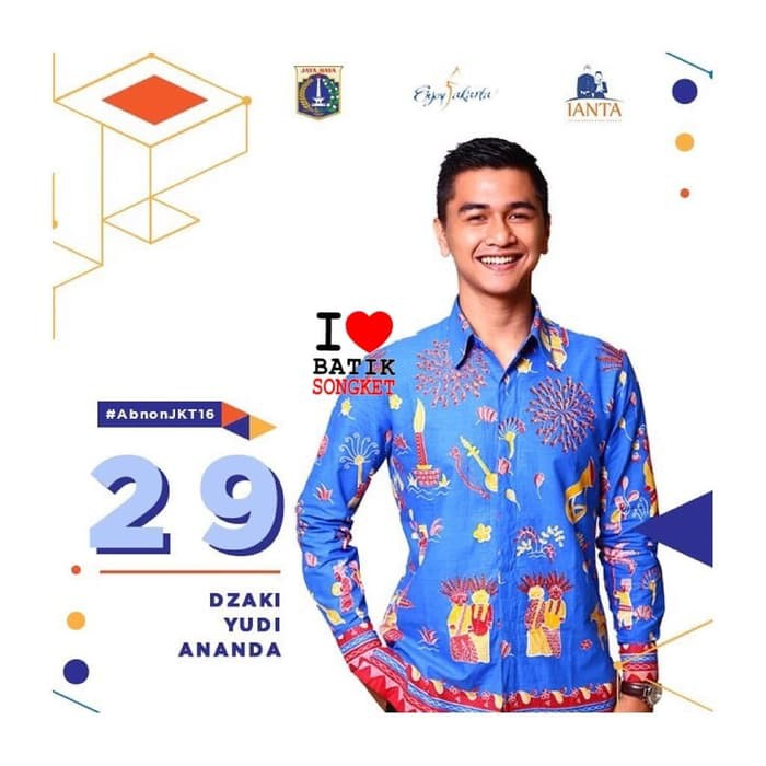 blouse+batik+ +kebaya+bawahan+batik - Temukan Harga dan Penawaran Online  Terbaik - November 2018  c0846ebf18