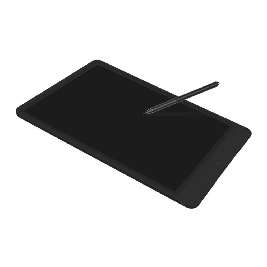 Lcd Writing Tablet 85 Papan Tulis Anak Dan Dewasa Shopee Indonesia Drawing 8 5 Inch Gambar