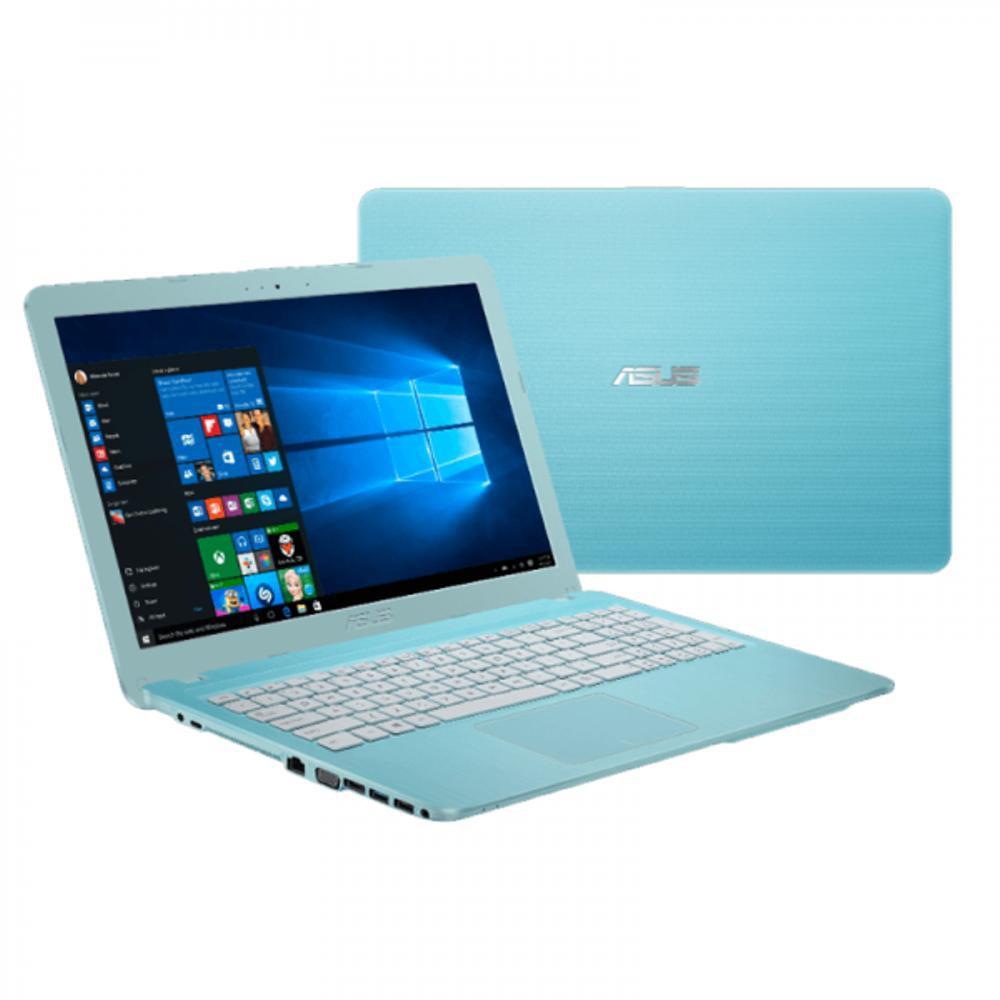 Asus A456ur Ga094d White 14 I5 7200u 4gb 1tb Nvidia Gt930mx Dos Ga091d Notebook Dark Blue Inch Shopee Indonesia