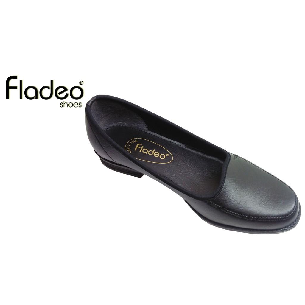 Promo Belanja Fladeo Online a8e454187e