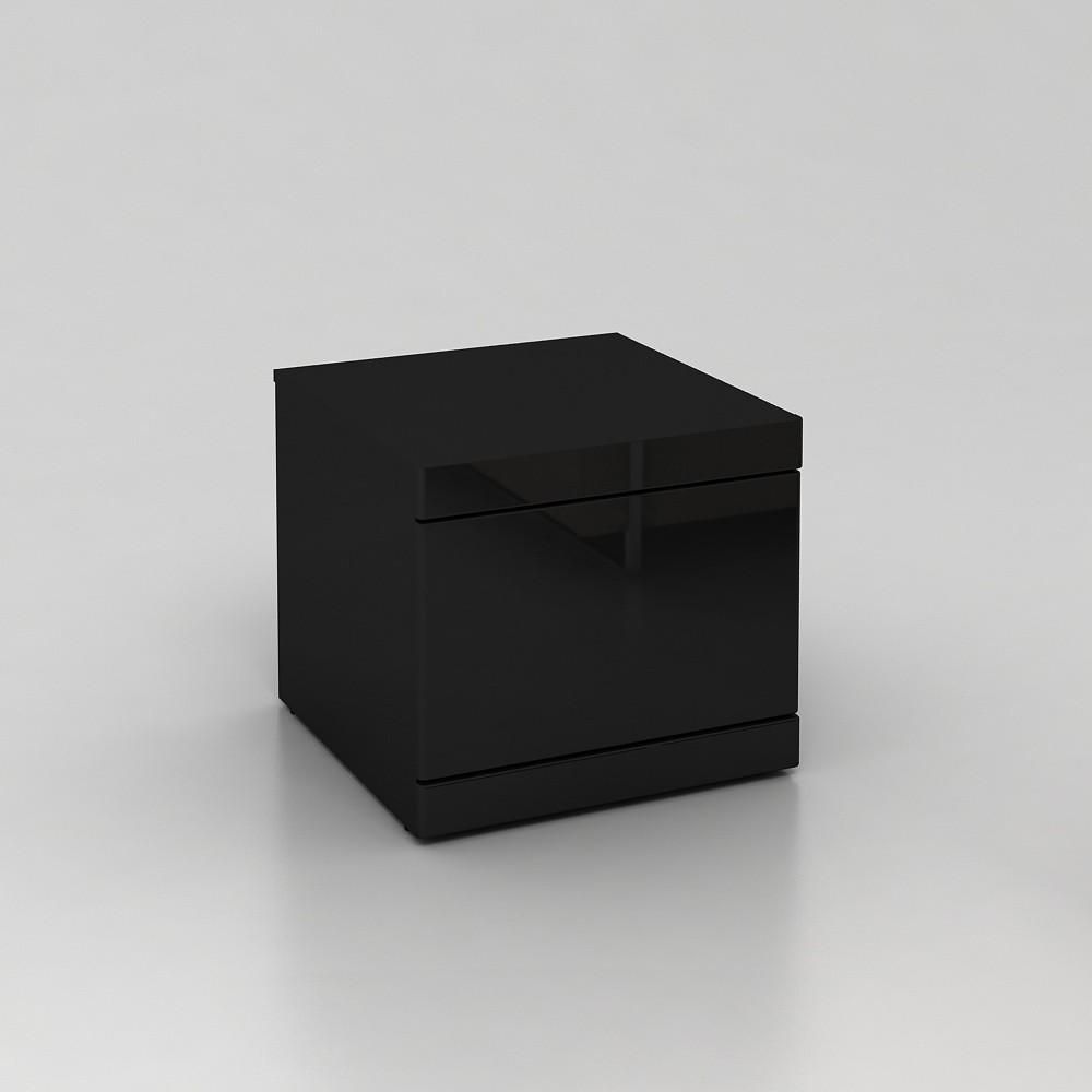 Pro Design Innova Rak Tv 150 Black Glossy Shopee Indonesia Brico Sanremo Dark