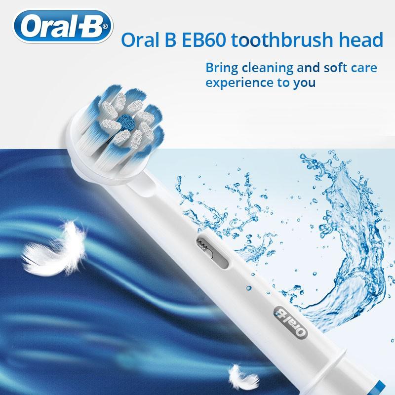 sikat gigi elektrik - Temukan Harga dan Penawaran Perawatan Diri Online  Terbaik - Kesehatan Desember 2018  231b1ab950