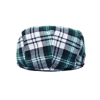 Topi Seniman godean.web.id