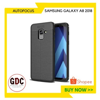 Case For Samsung Galaxy Note 8 Autofocus LEATHER Ultimate Experience   Shopee Indonesia