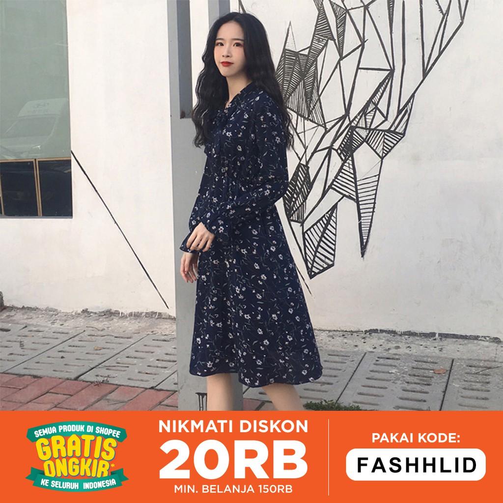6106 minidress fashion party dress dress seksi import  24973886ae