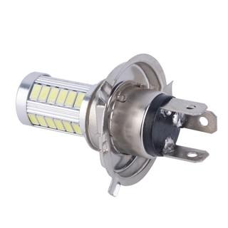 1 x putih terang T20 7443 15 SMD LED sein bohlam lampu belakang . Source ·