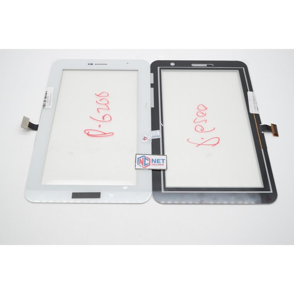 Ic Emmc Kmvtu Internal 16gb Samsung N7000 Note 1 N7100 2 Shopee Indonesia