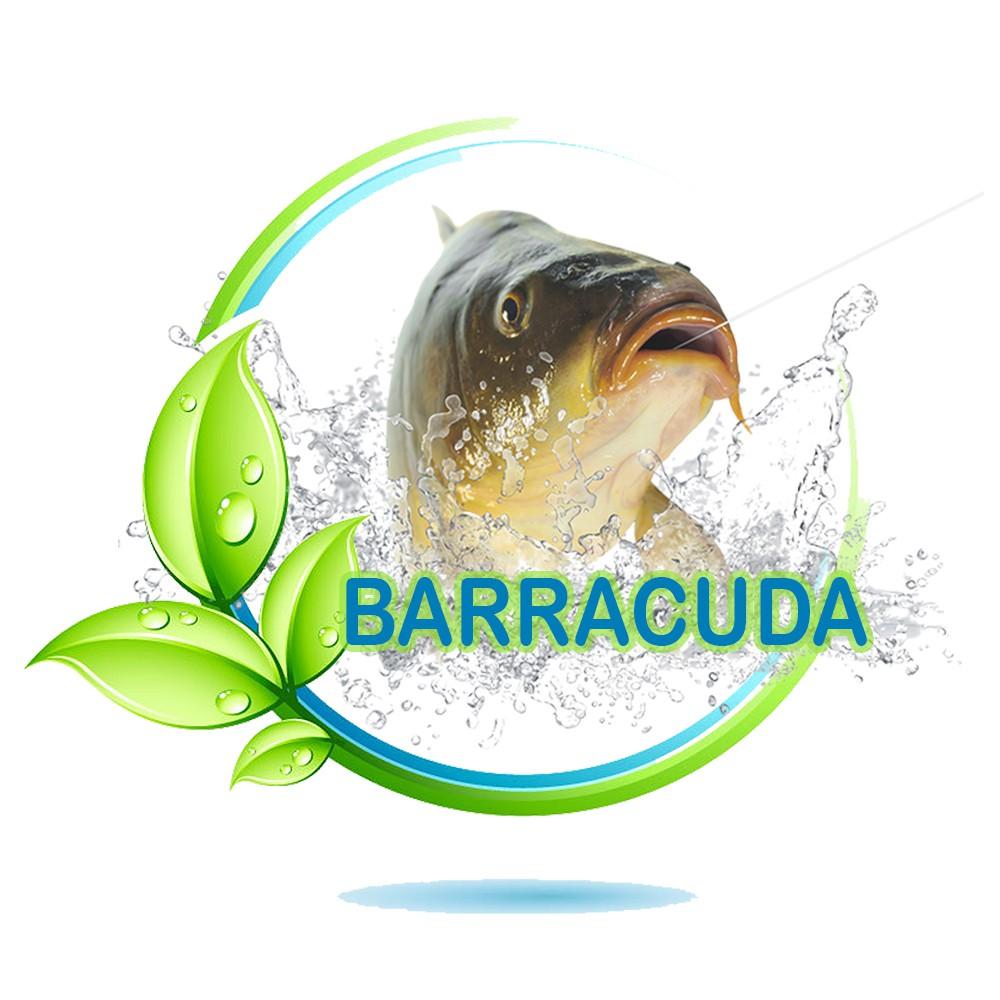 Perangsang Ikan D13 Serbuk Kristal Perangsang Ikan Mas Lele Nila Patin Bawal Dll Shopee Indonesia