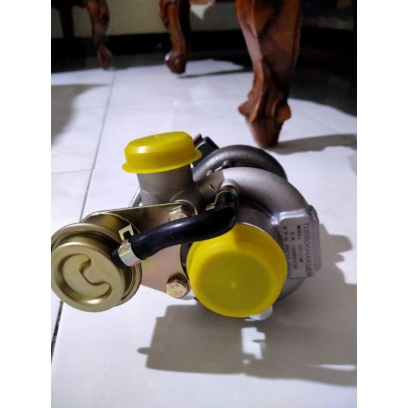 turbo combine harvester kubota DC35