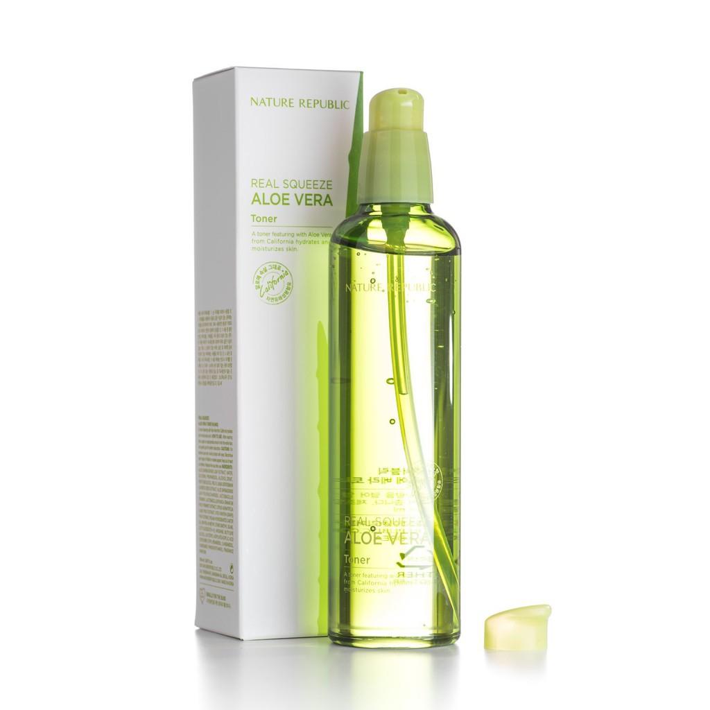 Oil Free Moisture Cream 100ml Source · COSRX Aloe Soothing. Source ·