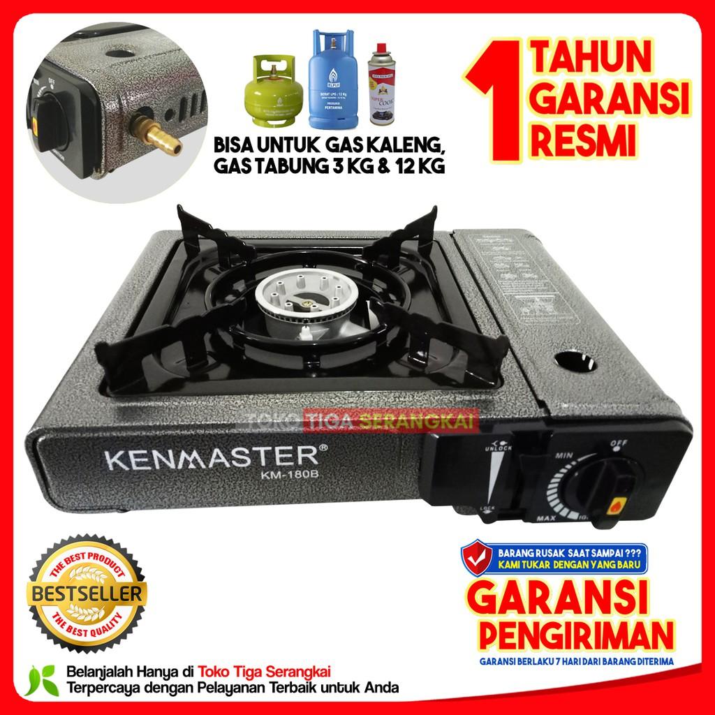 Kompor Freestanding Winn Gas W 5050 O2666 Shopee Indonesia Dg154 Hitam
