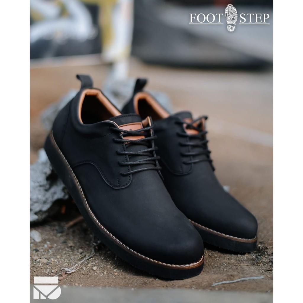 sepatu pesta pria - Temukan Harga dan Penawaran Sepatu Formal Online  Terbaik - Sepatu Pria Februari 2019  1e9318d790
