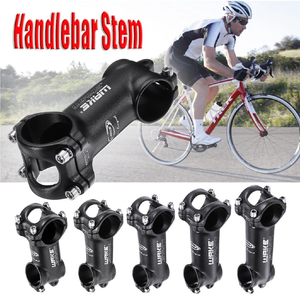 HONSUN XC//DH 31.8mm Handlebar Riser Bend Handle Bar To Mountain Bike MTB Bicycle