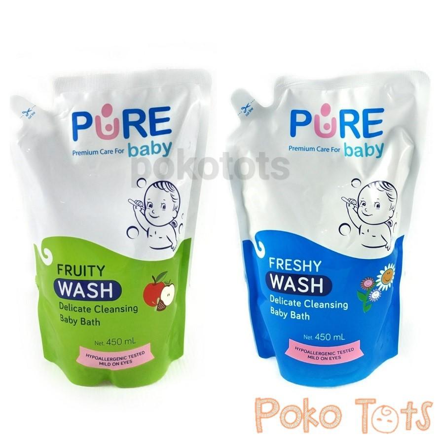Oilum Cleansing Bar Soap Hydrating Care 85gr Ex Moisturizing Sabun Buy 4 Get 1 Free Caladine Baby Barsoap Batang Pelembab Shopee Indonesia