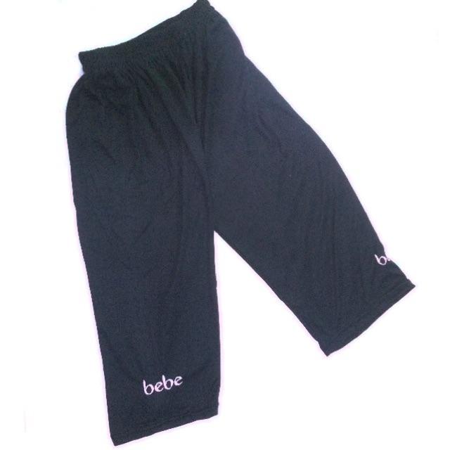 Celana Legging Bebe Shopee Indonesia