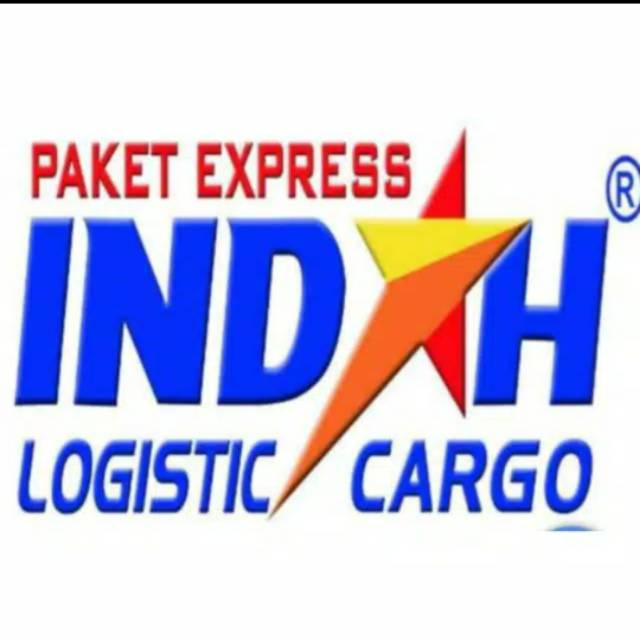 Indah Cargo Logistik Shopee Indonesia