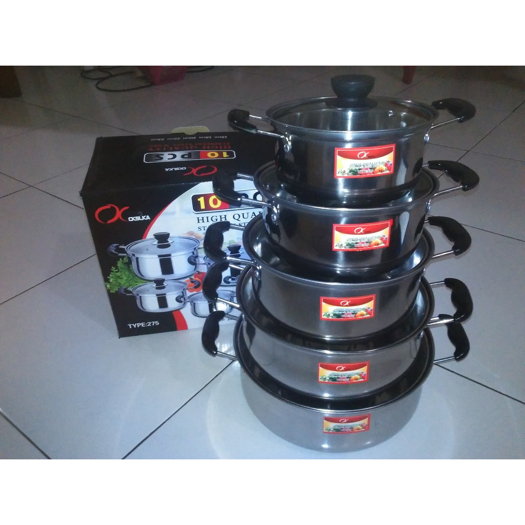 Grill pan kitchen well wajan bakar wajan panggang kitchen well lejel k well shopee indonesia