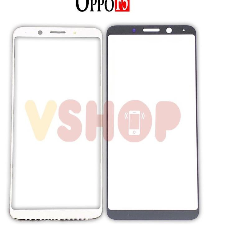 NEW GLASS LCD - KACA TOUCHSCREEN OPPO F5 - OPPO F5 YOUTH - OPPO F7 YOUTH