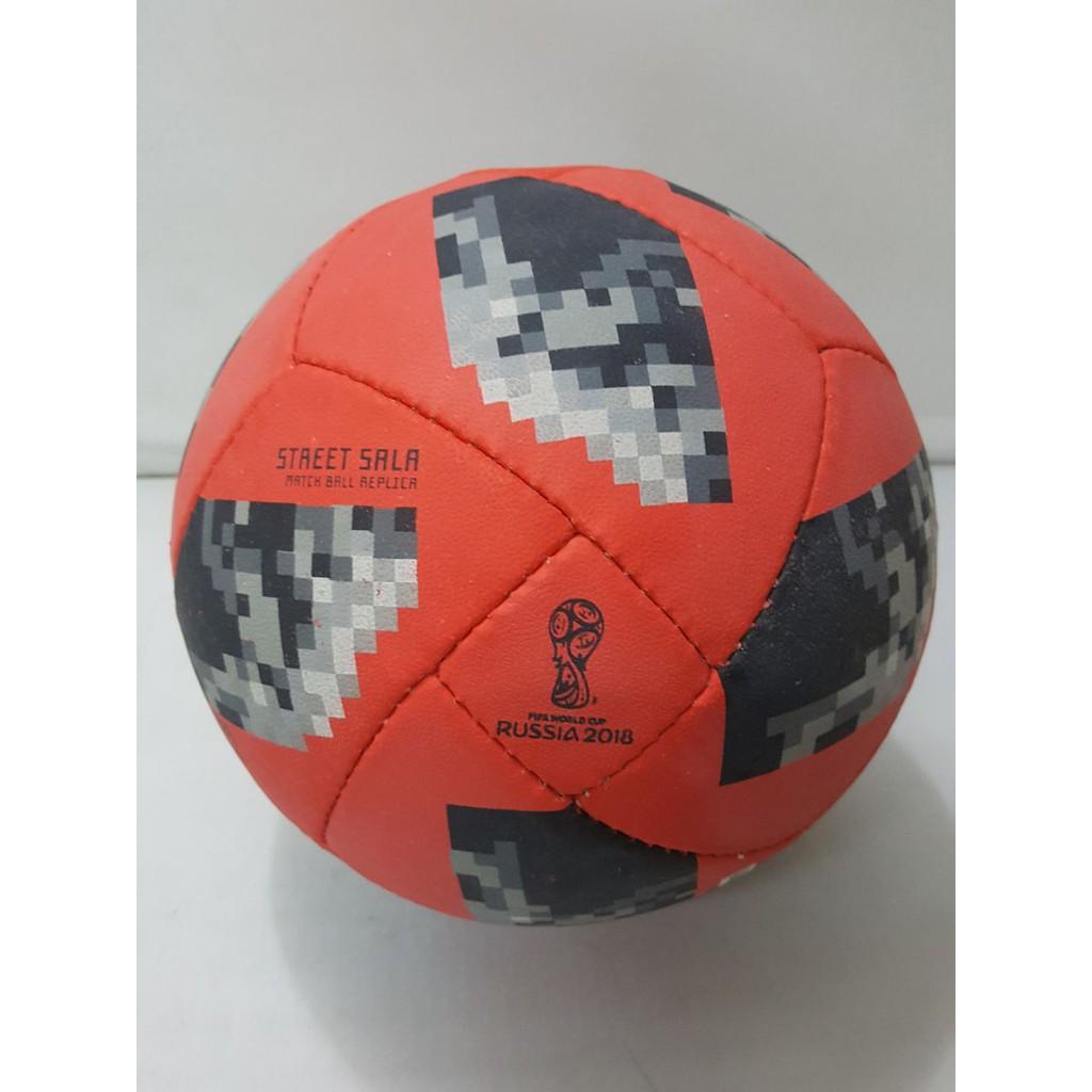 Bola Futsal Jahit MITRE - Rapid  2700bc1fb06ca