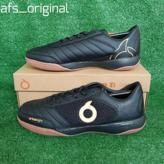Ready Stok Sepatu Futsal Ortuseight Jogosala 2020 Terbaru Original By Ortuseight Shopee Indonesia
