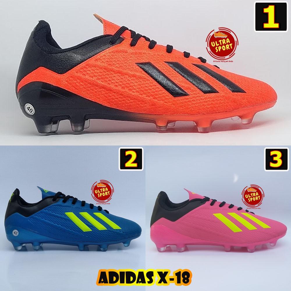 Sepatu Sepak Bola Anak Adidas Grade Ori Shopee Indonesia Copa