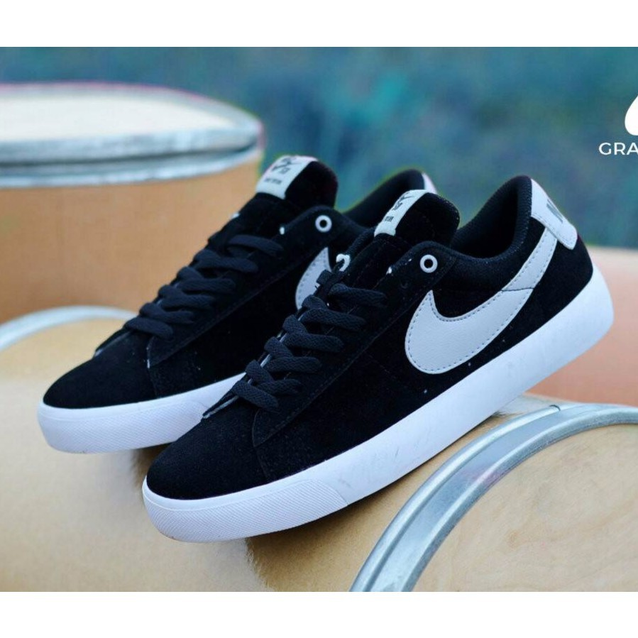 PROMO BEST SELLER TERLARIS TERMURAH Sepatu New Balance NB 574 Sneakers  Kasual Pria Grade Ori Vietnam  f52fe2f585