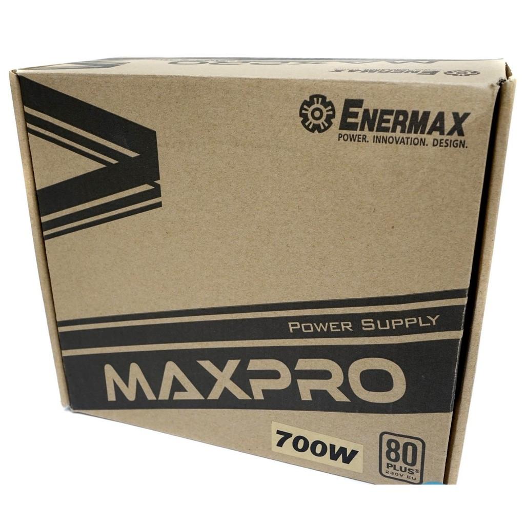 Seasonic S12g 550 550w 80 Gold Certified Shopee Indonesia Enermax Platimax Series Platinum Full Modular 500w Epf500awt