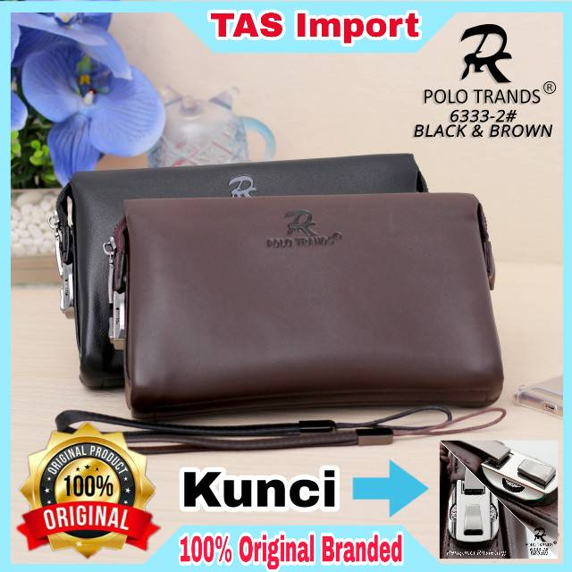 61e803822324 Dapatkan Harga dompet wanita Hand Bag Dompet Panjang Diskon
