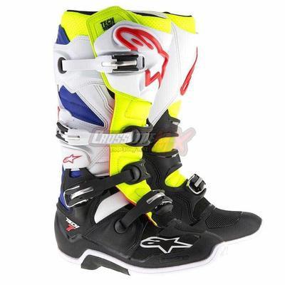 wearpack alpinestar(baju balap)  dd1fe033b0