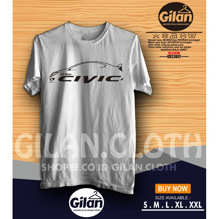 640+ Foto Desain Kaos Honda Gratis Terbaik Download Gratis